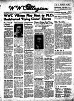 WWCollegian - 1941 October 24