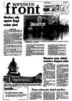 Western Front - 1975 April 18