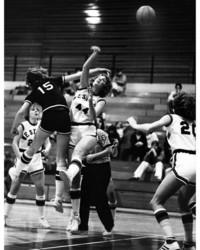 1979 Jan Johnston