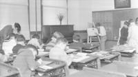 1925 Classroom Activities