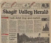 Skagit Valley Herald, January 15, 1988