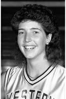 1989 Alayna Keppler