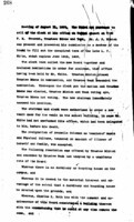 WWU Board minutes 1903 August