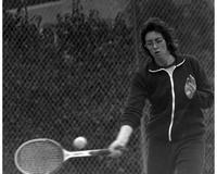 1974 Wendie Harper