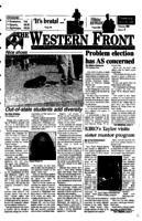Western Front - 1996 April 30