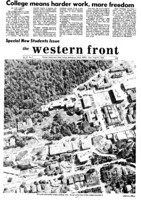 Western Front - 1968 August 6