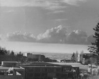1950 Aerial View