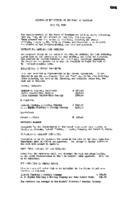 WWU Board minutes 1952 July