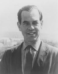 1978 Joseph Campbell