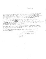 AS Board Minutes 1955-07-20