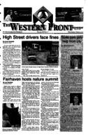 Western Front - 1998 July 22