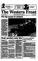Western Front - 1990 June 29