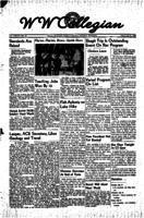 WWCollegian - 1939 July 21