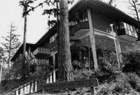 1967 Ridgeway Commons