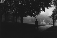 1978 Walkway