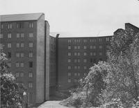 1974 Buchanan Towers