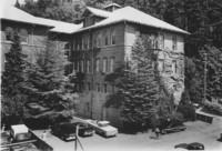 1971 Old Main
