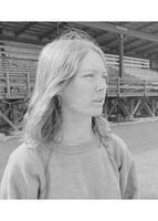 1971 Shirley Swanson