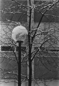 1969 Snowstorm