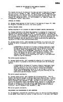 WWU Board minutes 1965 October