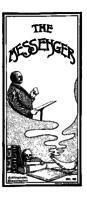 Normal Messenger - 1908 April