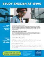 LCP-IEP-Program Flyer Digital