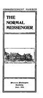 Normal Messenger - 1901 June