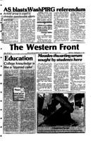 Western Front - 1986 February 14