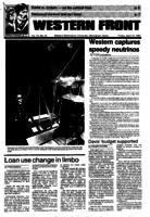Western Front - 1983 April 15