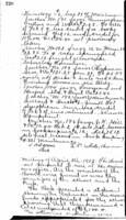WWU Board minutes 1902 April