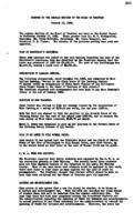 WWU Board minutes 1934 January