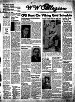 WWCollegian - 1941 October 1
