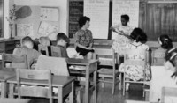 1963 Reading Group