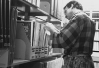 1980 Library Periodicals
