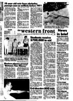 Western Front - 1968 July 9
