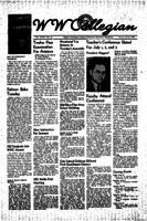 WWCollegian - 1940 June 21