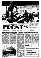 Western Front - 1975 January 31