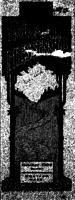 Normal Messenger - 1903 October