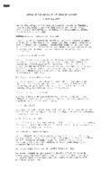 WWU Board minutes 1953 September