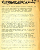 AS Board Minutes 1935-04