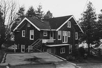 1970 Residence Hall Programs and Housing Office