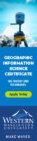PCE - Chegg NRCUA - GIS Ads - June 2020