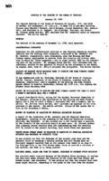 WWU Board minutes 1959 January