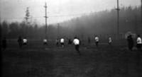 1926 Field Hockey