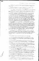WWU Board minutes 1912 September