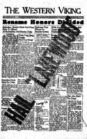 Western Viking - 1937 May 19