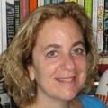 Liz Van Doren interview