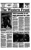 Western Front - 1992 April 17