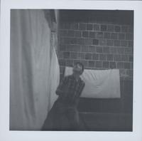 1965 Boy Playing