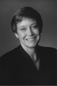 1995 Linda Smeins